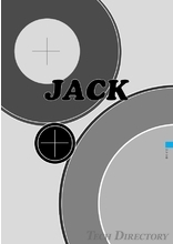 Screw jack , such as bevel jack jack product Catalog
