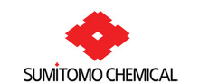 Sumitomo Chemical Philippines Inc.