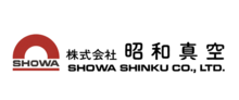 SHOWA SHINKU CO., LTD.