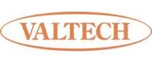 VALTECH CO.,LTD