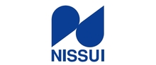 Nissui Chemical Industries Co., Ltd.