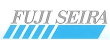 FUJI SEIRA Co., Ltd.