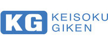 Keisoku Giken Co., Ltd. Power Electronics Div.