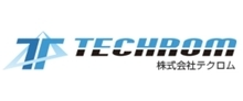 Techrom Co., Ltd.