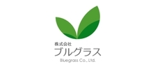 Bluegrass Co., Ltd.