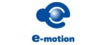 e-motionsystem,inc