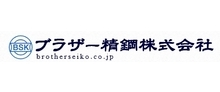 Brother Seiko Co., Ltd.