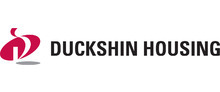 DUCKSHIN HOUSING