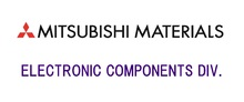 Mitsubishi Materials Corporation Electronic Components Business