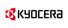 KYOCERA Asia Pacific Pte. Ltd.