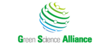 Green Science Alliance