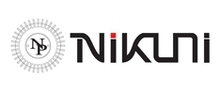 Nikuni Co., Ltd.