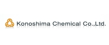 Konoshima Chemical Co.,Ltd.