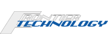 FRONTIER TECHNOLOGY CORPORATION