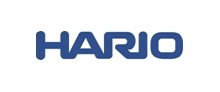 HARIO CO.,LTD