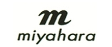 Miyahara Measuring Instruments Co., Ltd.