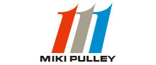MIKI PULLEY (HONG KONG) CO., LTD.