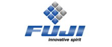 FUJI MACHINE MFG. CO.,LTD.