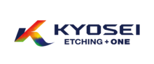 Kyosei Factory (Thailand) Co., Ltd