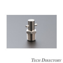 Grease Nipple (Pin Type) SK Brand