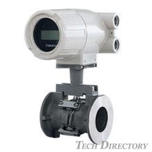 【Sales Agents Wanted】Ultrasonic Vortex Flowmeter SUS Series