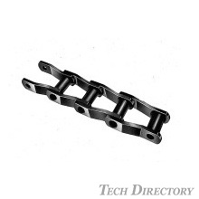 Welded Chains / SENQCIA CORPORATION