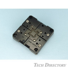 IC Test Socket