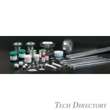 Lead-free solder material