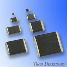 [KOA] Multi Layer Type Metal Oxide Varistors